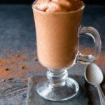 Fluff Proteico Al Cioccolato immagine